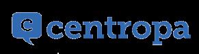 Centropa_logo_