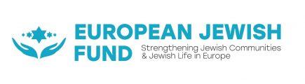 European Jewish Fund
