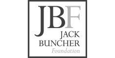Jack Buncher Fundation